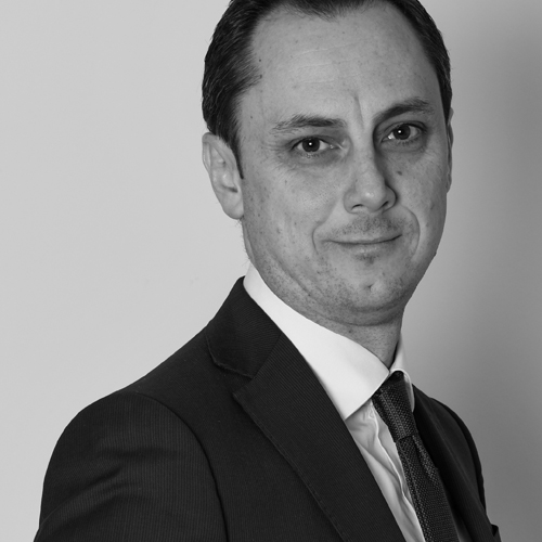 MARCO PETRONE