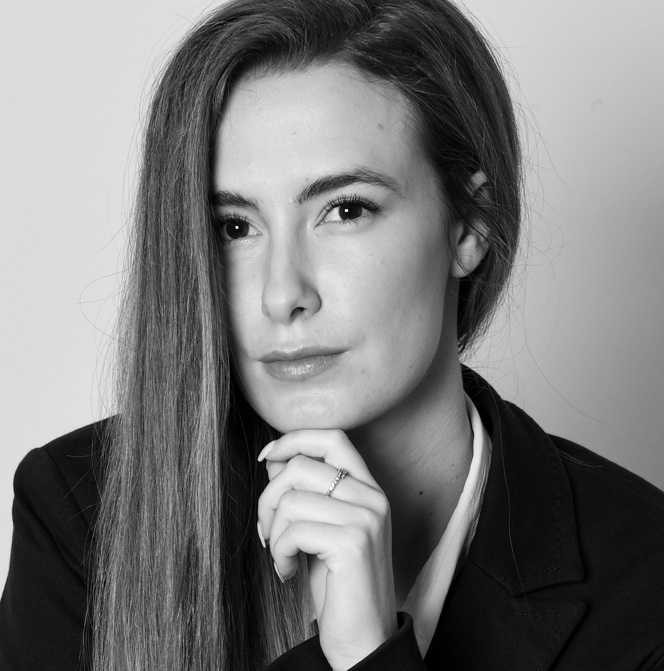 SARA VACCHINA